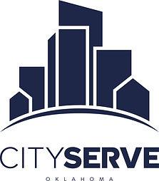 CityServe Oklahoma Logo.jpeg