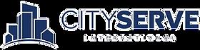 City%20Serve%20Logo_edited.png