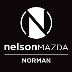 Nelson Mazda Norman.png