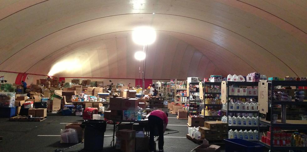 Moore Tornado Tent Warehouse 9.jpg