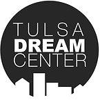 TDC Logo.jpg