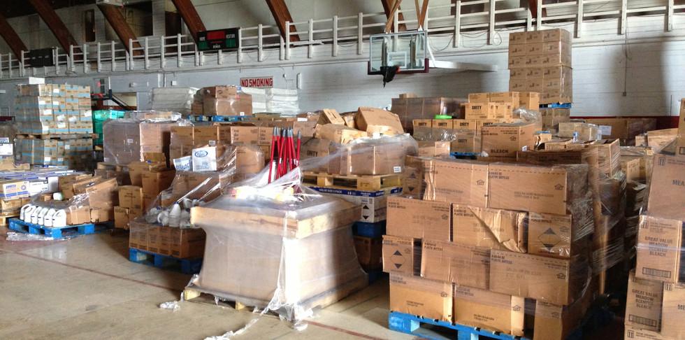 Moore Tornado Distribution Warehouse 2.j