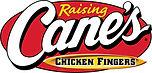 RaisingCanes_Logo-rgb.jpg