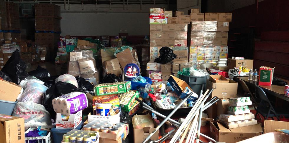 Moore Tornado Warehouse Distribution.jpg