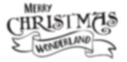 Christmas Wonderland is the best thing to do with your family for Christmas in Bakersfield CA
