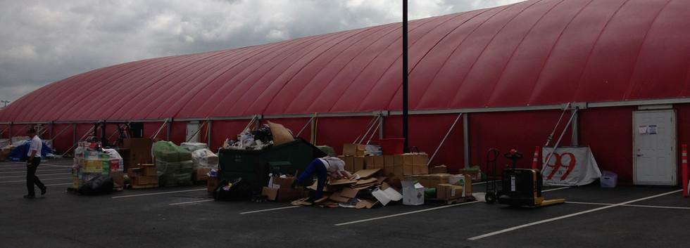 Moore Tornado Tent Warehouse 1.jpg