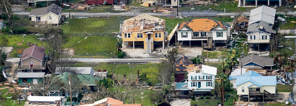 hurricane_1280p.jpg