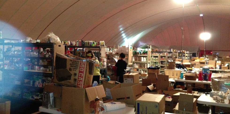 Moore Tornado Tent Warehouse 3.jpg
