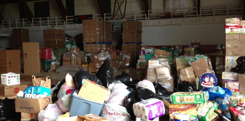 Moore Tornado Distribution Warehouse 1.j