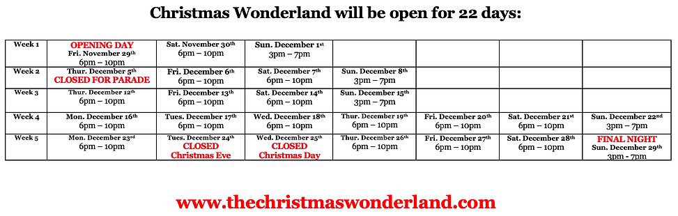 Christmas Wonderland Dates and Times.png