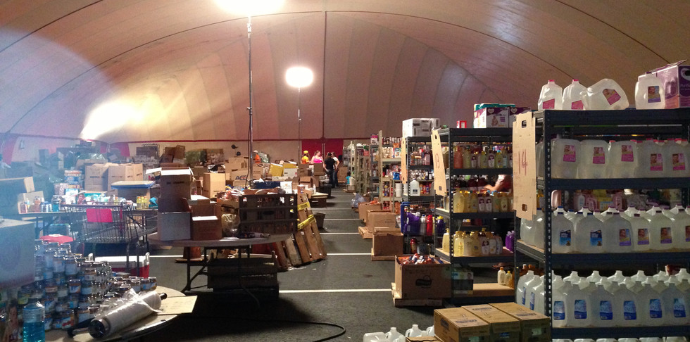 Moore Tornado Tent Warehouse 8.jpg