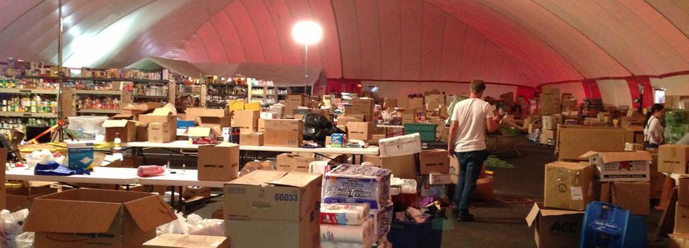 Moore Tornado Tent Warehouse 4.jpg