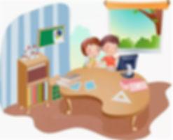 онлайн детский сад ЮНЭК .jpg
