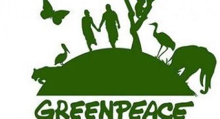 Экологическое воспитание в ЮНЭК