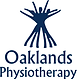 oaklandsphysiologo_vectorized_final.png