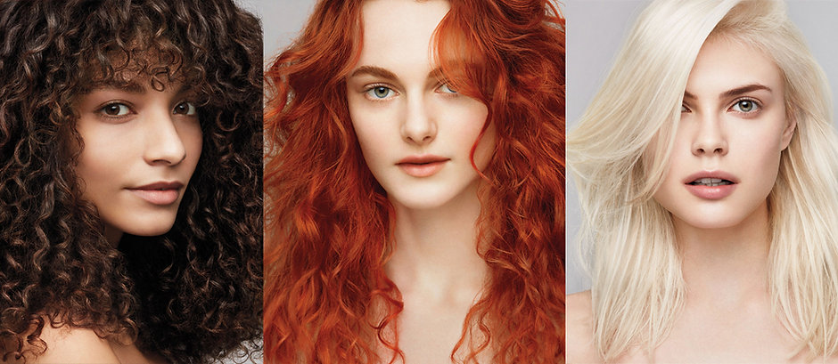 HairServices.jpg