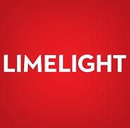 limelight mag.jpg