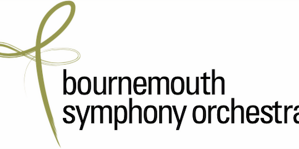 Bournemouth Symphony Orchestra, R. Strauss Elektra