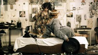 (DIR) Eastern European Films_ Personal Essay