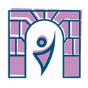 icon_rebuilding icon_rebuilding Css1_Access to care.png