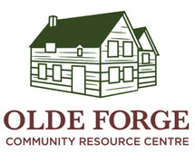 Olde Forge Community Resource Centre