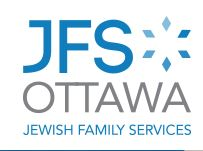 Jewish Family Services