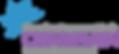ccsn-logo.png