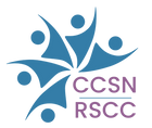 CCSN Logo.png
