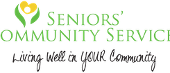 Seniors Community Services