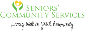 Seniors Community Services