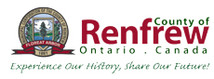 County of Renfrew