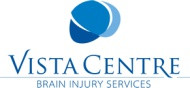 Vista Centre: Brain Injury Services