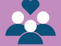 Services de bénévolat en personne: Directives opérationnelles pour la reprise des services