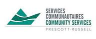 Service Communautaires: Prescott Russell