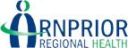 Arnprior Regional Health