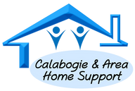 Calabogie Home Support