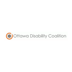 Ottawa Disability Coalition