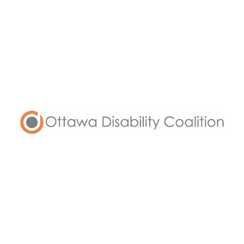 Ottawa Disability Coalition