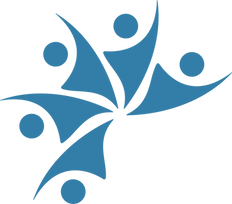 CCSN Logo_Logo flower version.png