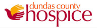 Dundas County Hospice