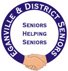 Eganville and District Seniors' Centre