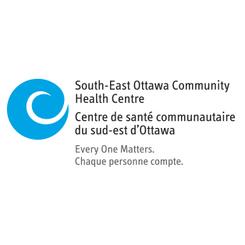 South-East Otttawa Community Health Centre