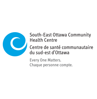 South-East Otttawa Community Health Centre