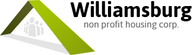 Williamsburg Non-Profit Housing Corp.