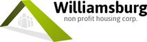 Williamsburg Non-Profit Housing Corp.