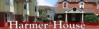 Harmer House