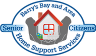 Barry's Bay and Area Home Support