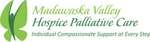 Madawaska Valley Hospice Palliative Care