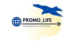 Promo_Life%2520(5)_edited_edited.jpg