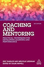Coaching and Mentoring 3rd Ed.jpg